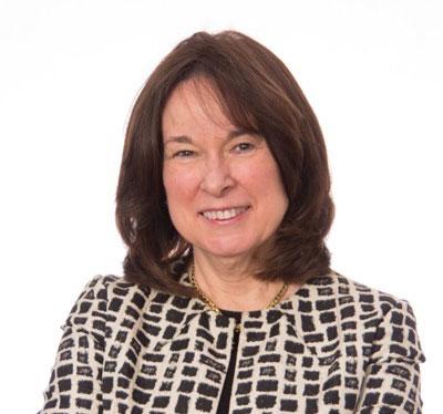 Eleanor M.Seamans